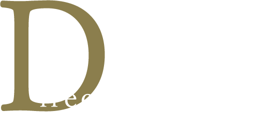 DIRECT SALES STORE